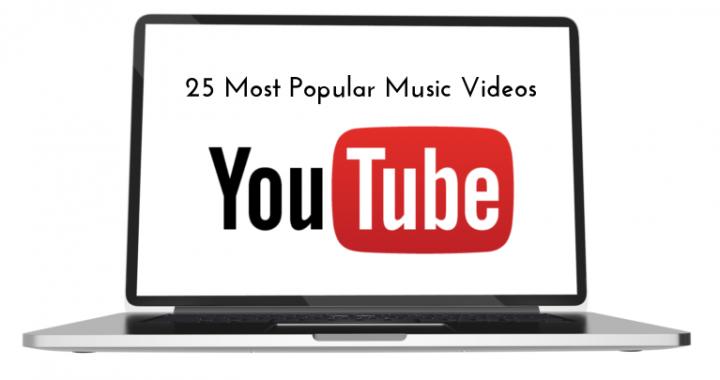 top hit music 2014 youtube