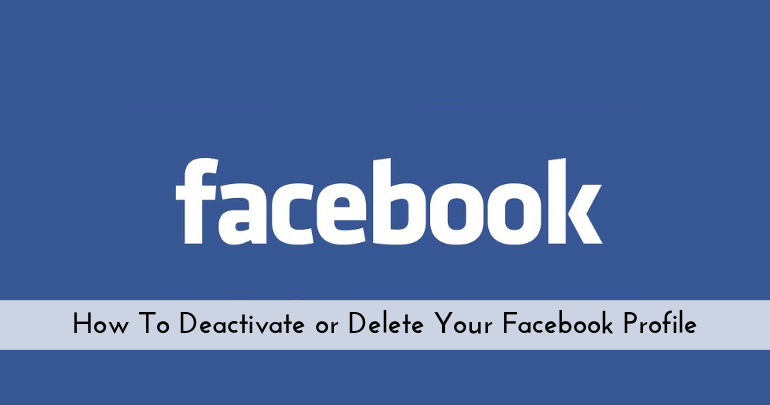 how to delete your profile on manhunt
